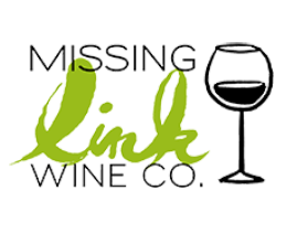 Missing Link Wine Company